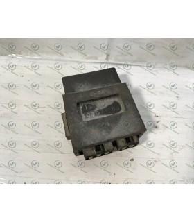 AMORTIGUADOR TRASERO IZQUIERDO DACIA SANDERO STEPWAY 1500 DCI K9KE6