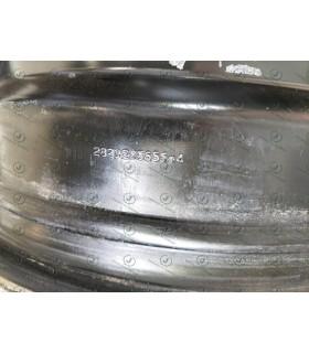MOTOR SEAT LEON SC (5F5) 1600 TDI 77 KW / 105 CV CLH