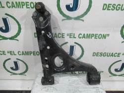 BRAZO SUSPENSION D. DERECHO OPEL MOKKA 1400 GASOLINA TURBO B14NET