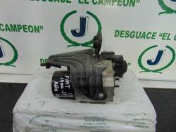 ABS FIAT CROMA 1900 JTD TIPO 939A2000