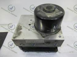 MODULO ABS VOLVO S-60 2400 GAS TIPO G-B5244S