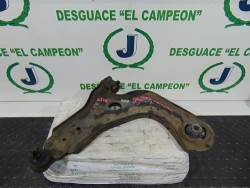 BRAZO  SUSPENSION D. IZQUIERDO FORD COURRIER 1800 DIE