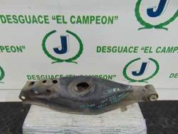 BRAZO SUSPENSION T. DERECHO MERCEDES C-180 - CAR. 202 1800 GAS