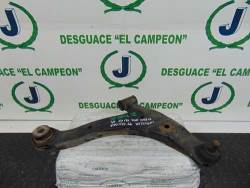 BRAZO SUSPENSION D. DERECHO CHRYSLER PT  CRUISER D-2200 CRD TIPO EDJ 121CV