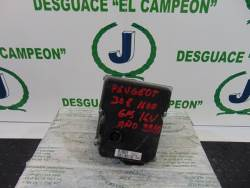 ABS PEUGEOT 308 1600 GAS 16V TIPO 5FW