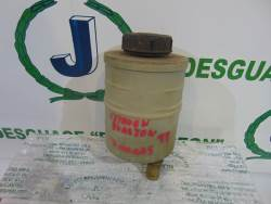 BOTELLA LIQUIDO-DIRECCION CITROEN EVASION 2000 GAS