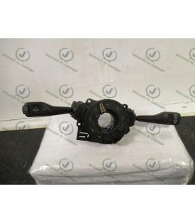 AMORTIGUADOR DELANTERO IZQUIERDO CHEVROLET LACETI 1400 GAS 16V TIPO F14D3