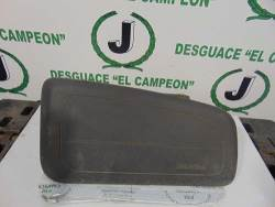 AIRBAG COPILOTO FORD RANGER TODOS