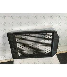 CUERPO DE MARIPOSA SEAT IBIZA 1400 GAS G-BBY